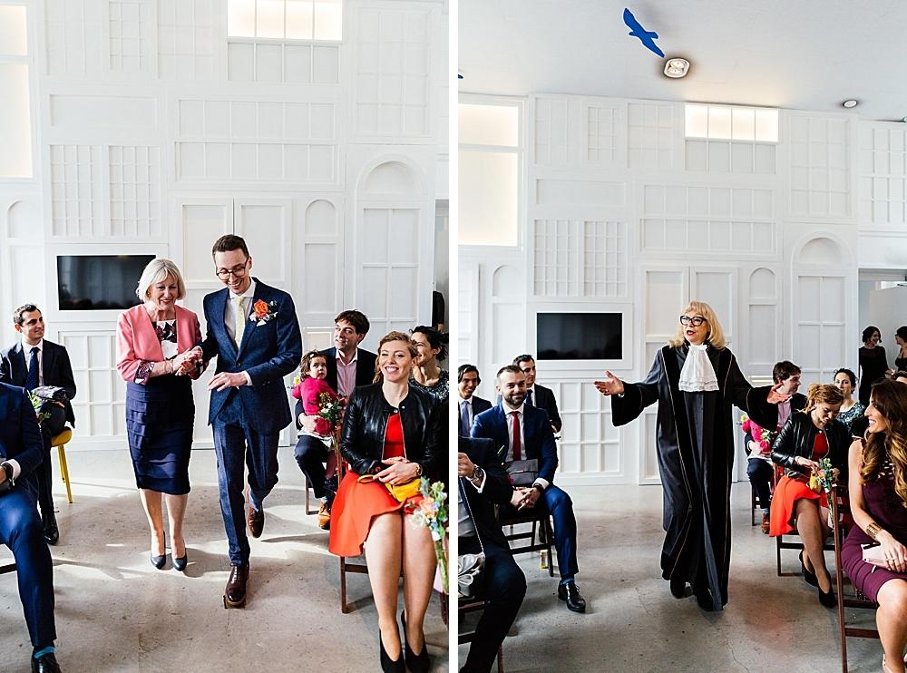 mariage-anglo-mexicain-elisa-richard-droog-hotel-amsterdam-rosefushiaphotographie072