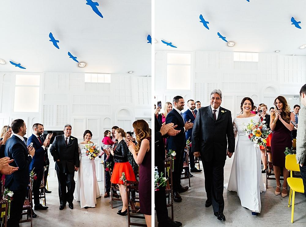 mariage-anglo-mexicain-elisa-richard-droog-hotel-amsterdam-rosefushiaphotographie073