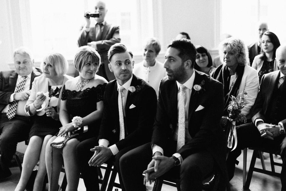 mariage-anglo-mexicain-elisa-richard-droog-hotel-amsterdam-rosefushiaphotographie079
