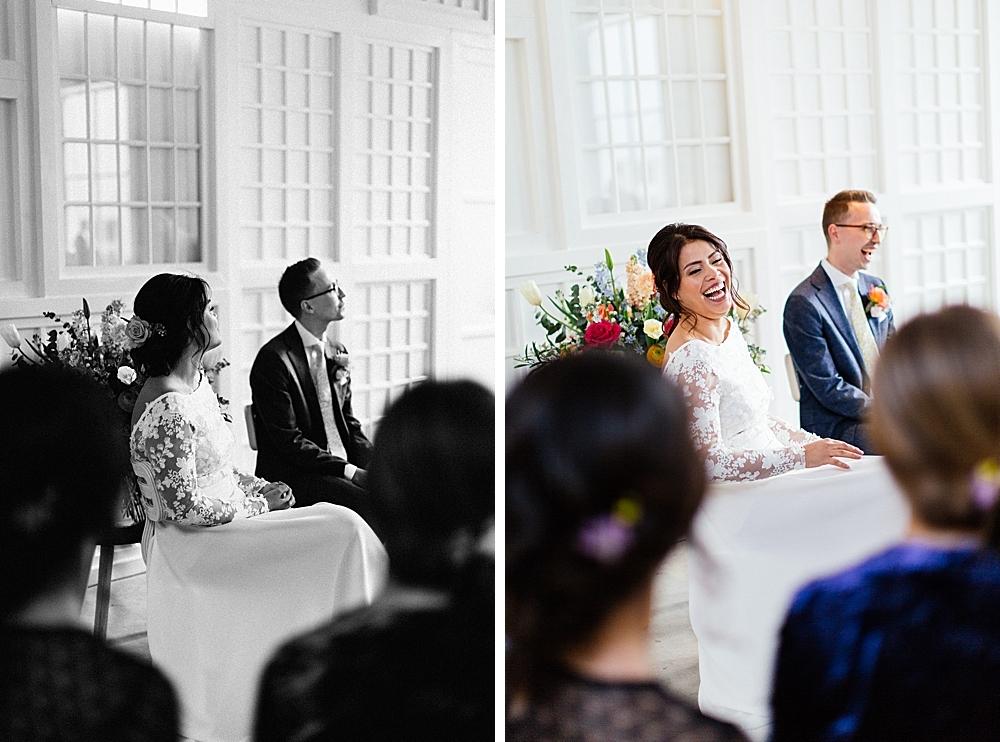 mariage-anglo-mexicain-elisa-richard-droog-hotel-amsterdam-rosefushiaphotographie082