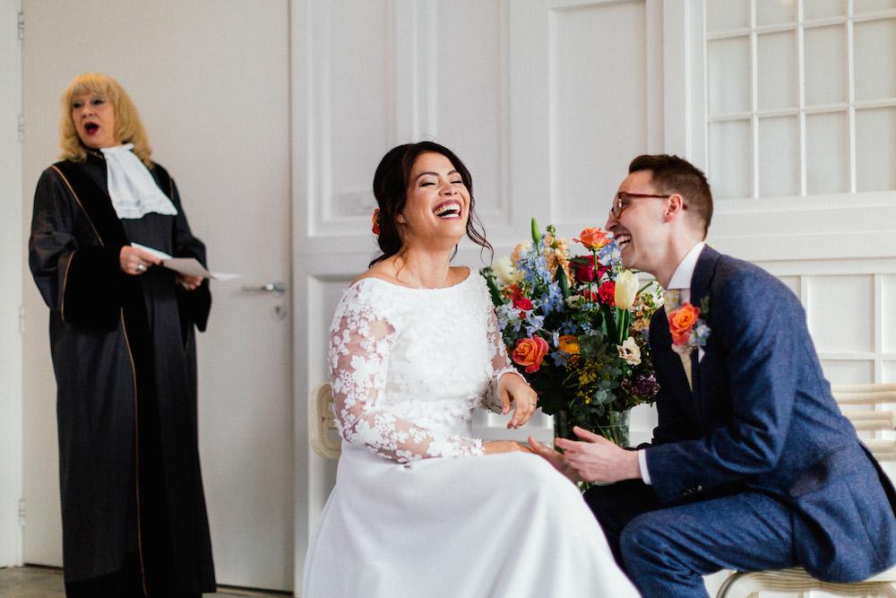mariage-anglo-mexicain-elisa-richard-droog-hotel-amsterdam-rosefushiaphotographie083