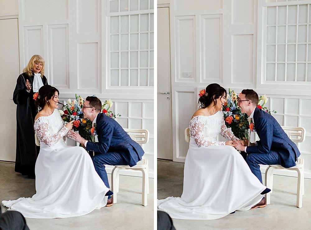 mariage-anglo-mexicain-elisa-richard-droog-hotel-amsterdam-rosefushiaphotographie084