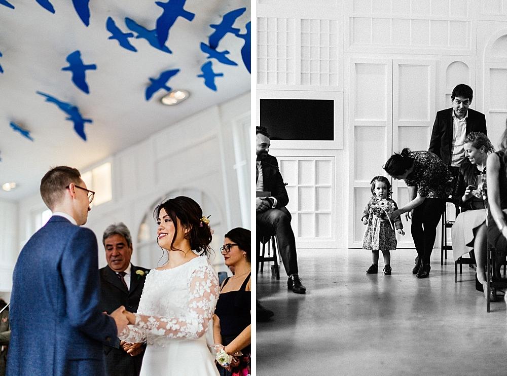mariage-anglo-mexicain-elisa-richard-droog-hotel-amsterdam-rosefushiaphotographie086