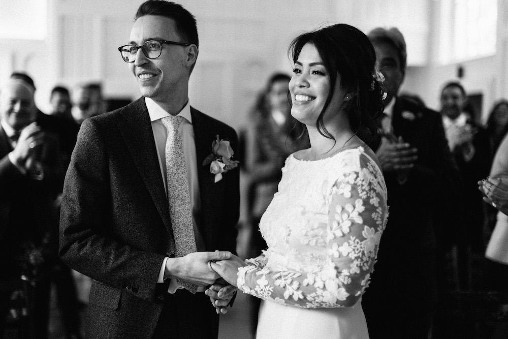 mariage-anglo-mexicain-elisa-richard-droog-hotel-amsterdam-rosefushiaphotographie088