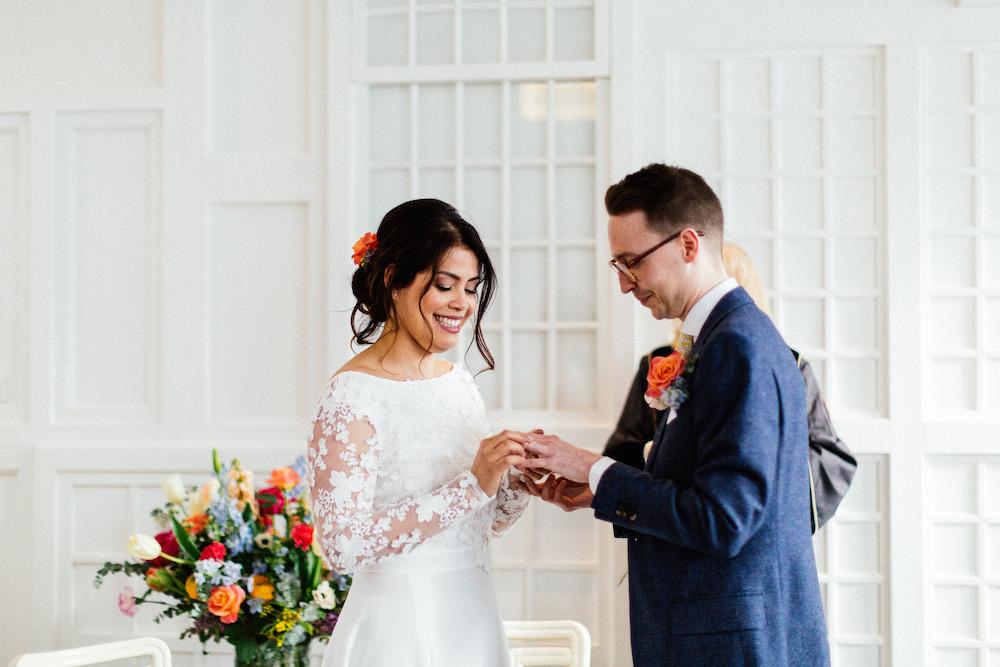 mariage-anglo-mexicain-elisa-richard-droog-hotel-amsterdam-rosefushiaphotographie090