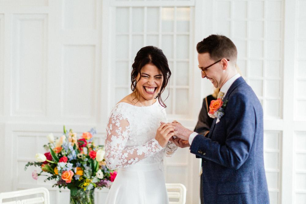 mariage-anglo-mexicain-elisa-richard-droog-hotel-amsterdam-rosefushiaphotographie091