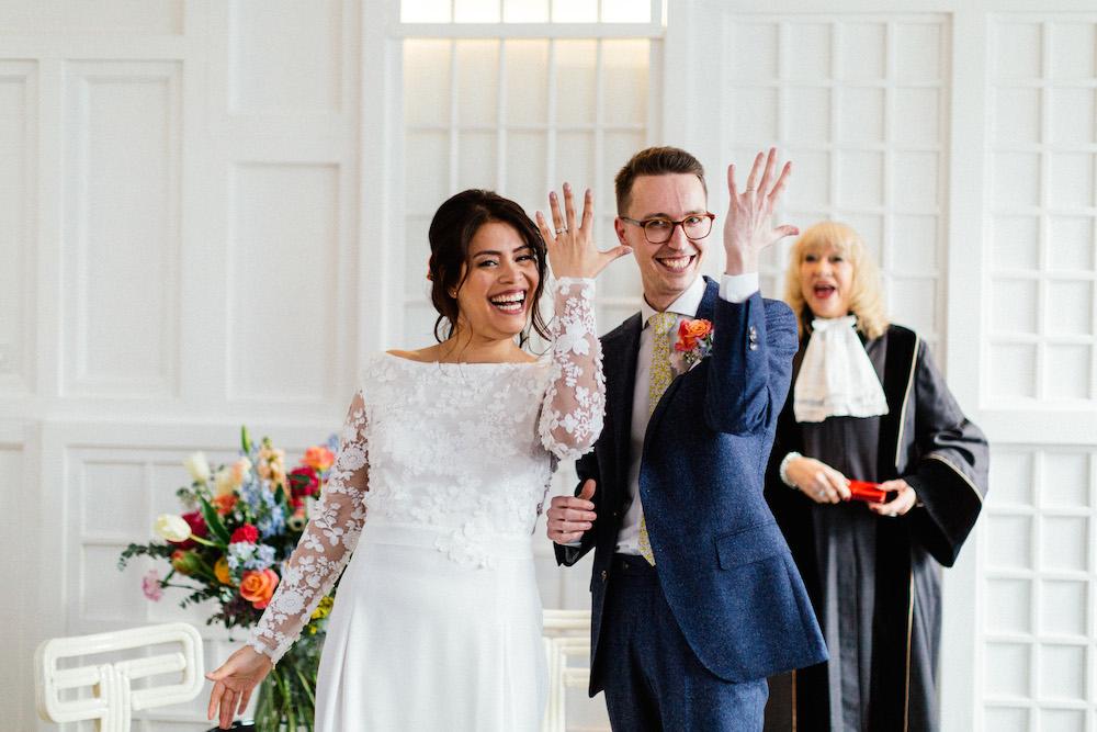 mariage-anglo-mexicain-elisa-richard-droog-hotel-amsterdam-rosefushiaphotographie092