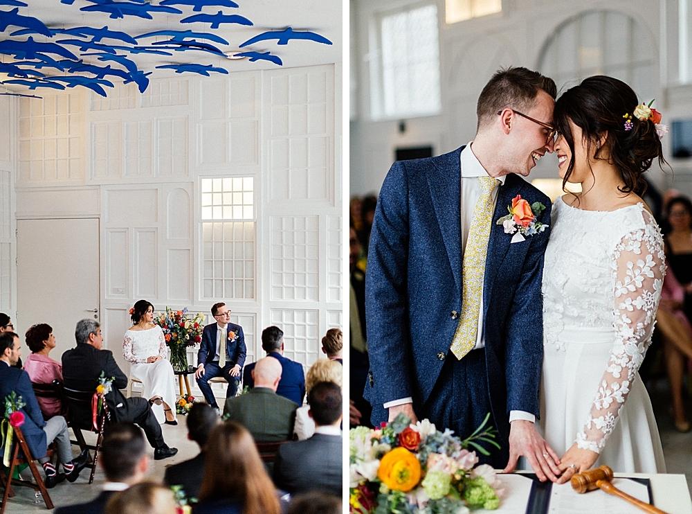 mariage-anglo-mexicain-elisa-richard-droog-hotel-amsterdam-rosefushiaphotographie093