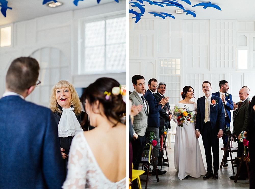 mariage-anglo-mexicain-elisa-richard-droog-hotel-amsterdam-rosefushiaphotographie097