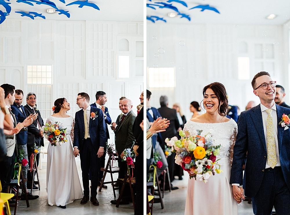 mariage-anglo-mexicain-elisa-richard-droog-hotel-amsterdam-rosefushiaphotographie098