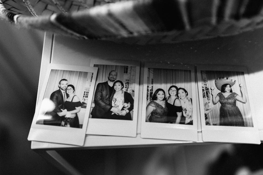 mariage-anglo-mexicain-elisa-richard-droog-hotel-amsterdam-rosefushiaphotographie103