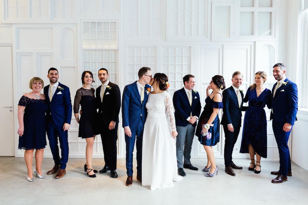 mariage-anglo-mexicain-elisa-richard-droog-hotel-amsterdam-rosefushiaphotographie104