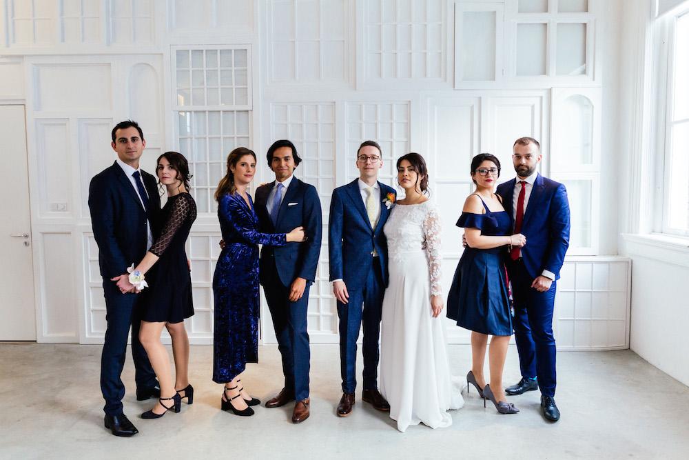 mariage-anglo-mexicain-elisa-richard-droog-hotel-amsterdam-rosefushiaphotographie105