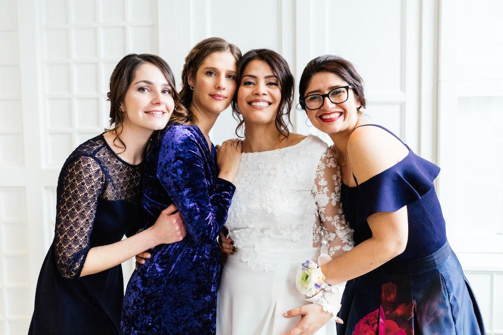 mariage-anglo-mexicain-elisa-richard-droog-hotel-amsterdam-rosefushiaphotographie107