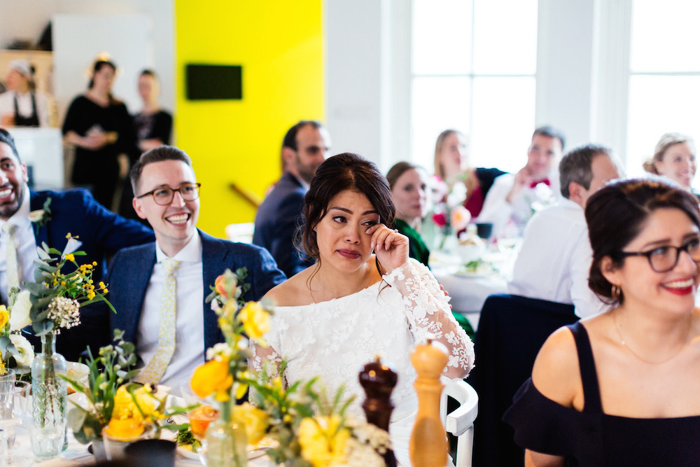 mariage-anglo-mexicain-elisa-richard-droog-hotel-amsterdam-rosefushiaphotographie113