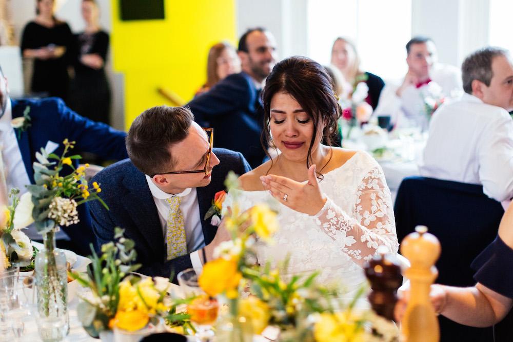 mariage-anglo-mexicain-elisa-richard-droog-hotel-amsterdam-rosefushiaphotographie114
