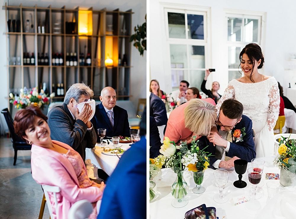 mariage-anglo-mexicain-elisa-richard-droog-hotel-amsterdam-rosefushiaphotographie115