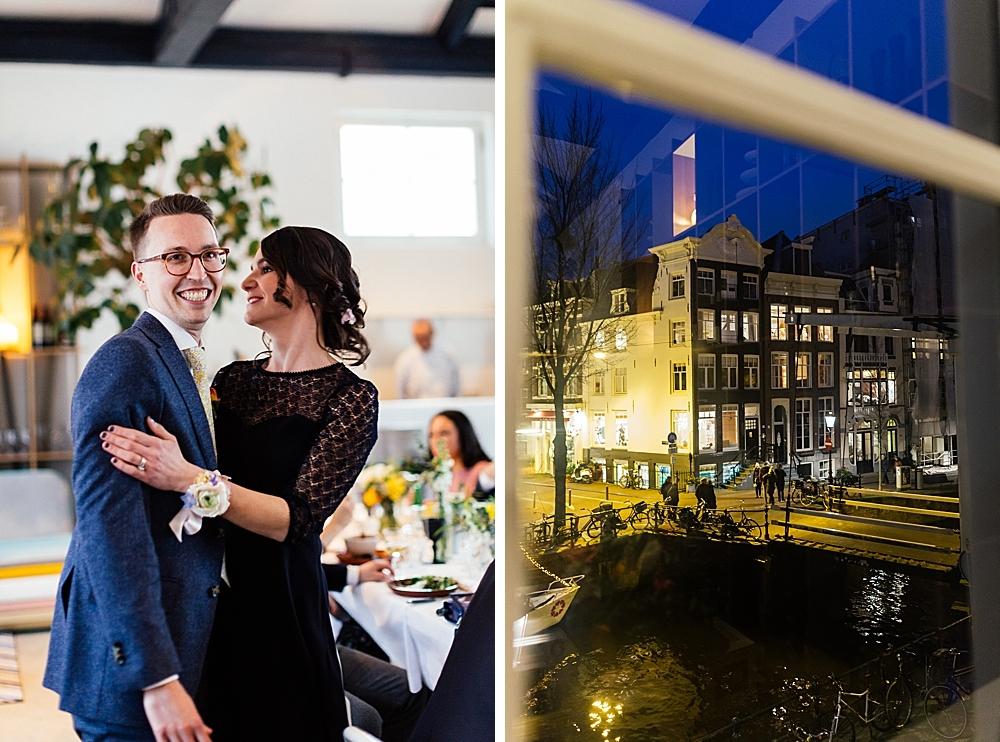 mariage-anglo-mexicain-elisa-richard-droog-hotel-amsterdam-rosefushiaphotographie119