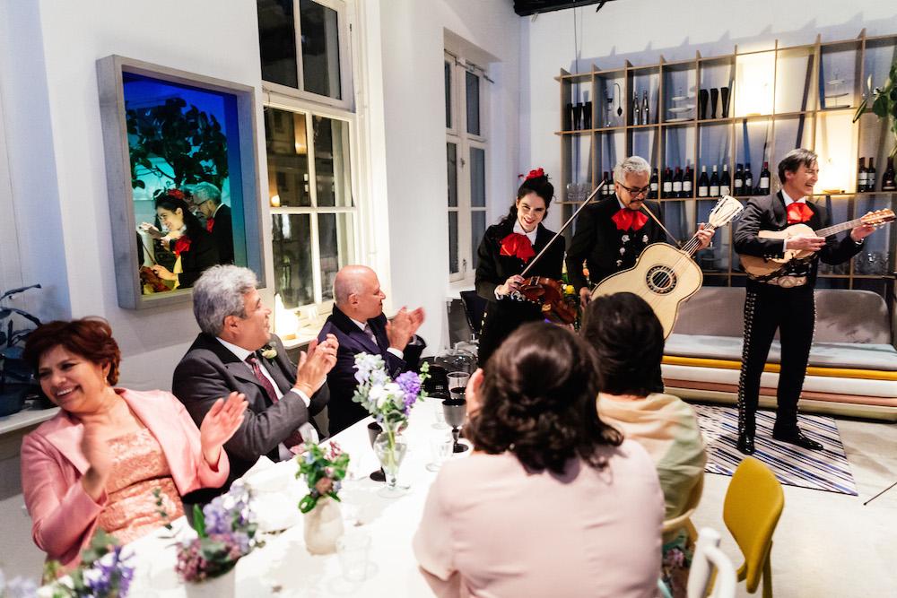 mariage-anglo-mexicain-elisa-richard-droog-hotel-amsterdam-rosefushiaphotographie122
