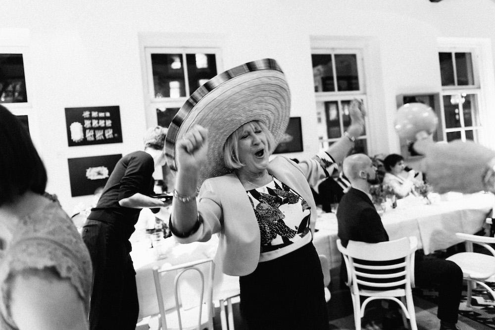 mariage-anglo-mexicain-elisa-richard-droog-hotel-amsterdam-rosefushiaphotographie123