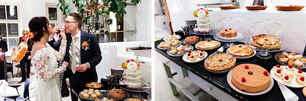 mariage-anglo-mexicain-elisa-richard-droog-hotel-amsterdam-rosefushiaphotographie125