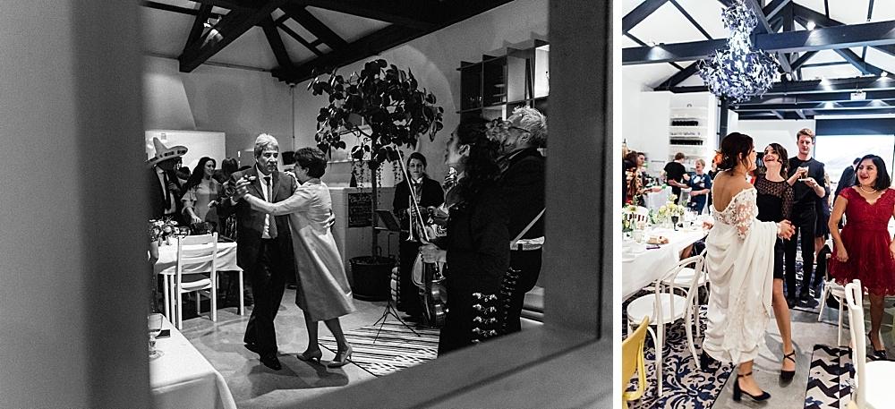 mariage-anglo-mexicain-elisa-richard-droog-hotel-amsterdam-rosefushiaphotographie126