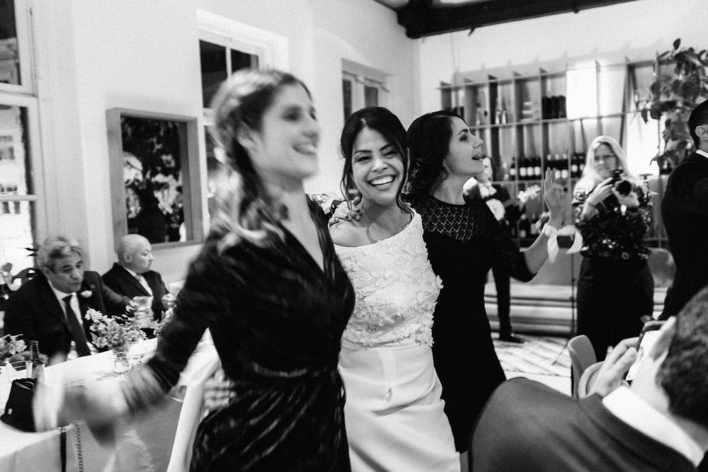 mariage-anglo-mexicain-elisa-richard-droog-hotel-amsterdam-rosefushiaphotographie127