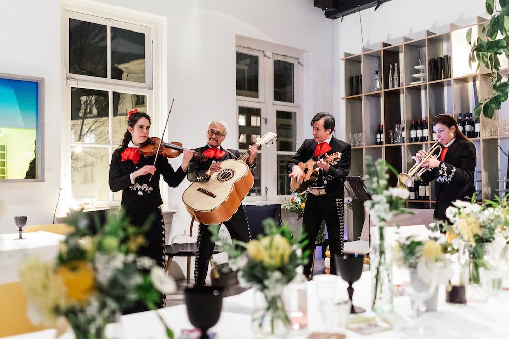 mariage-anglo-mexicain-elisa-richard-droog-hotel-amsterdam-rosefushiaphotographie128