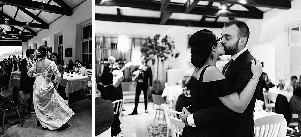 mariage-anglo-mexicain-elisa-richard-droog-hotel-amsterdam-rosefushiaphotographie129