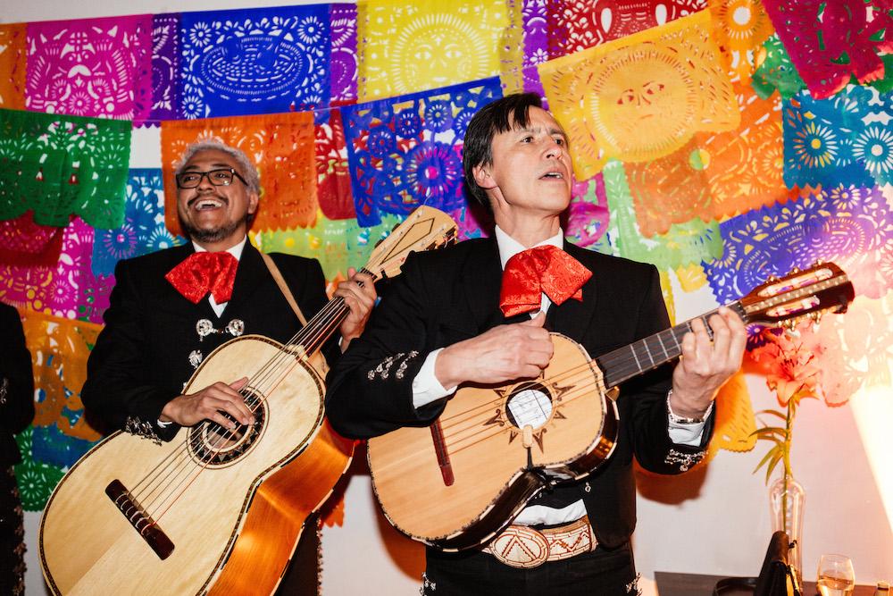 mariage-anglo-mexicain-elisa-richard-droog-hotel-amsterdam-rosefushiaphotographie130