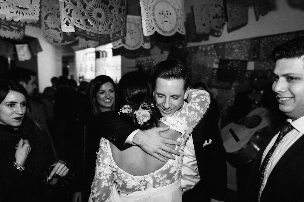 mariage-anglo-mexicain-elisa-richard-droog-hotel-amsterdam-rosefushiaphotographie131