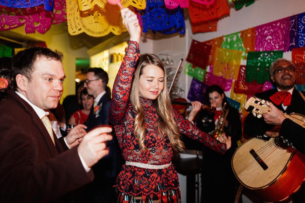 mariage-anglo-mexicain-elisa-richard-droog-hotel-amsterdam-rosefushiaphotographie132