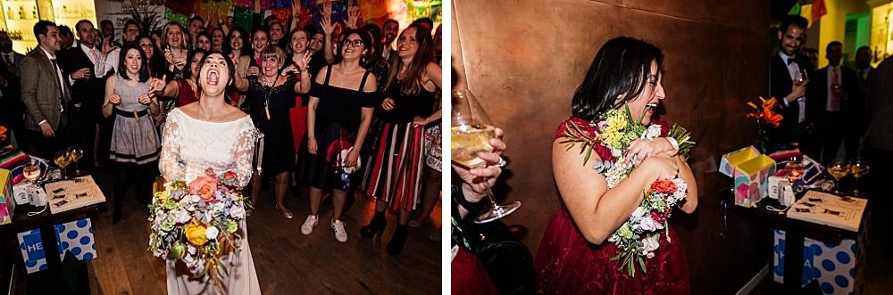 mariage-anglo-mexicain-elisa-richard-droog-hotel-amsterdam-rosefushiaphotographie133