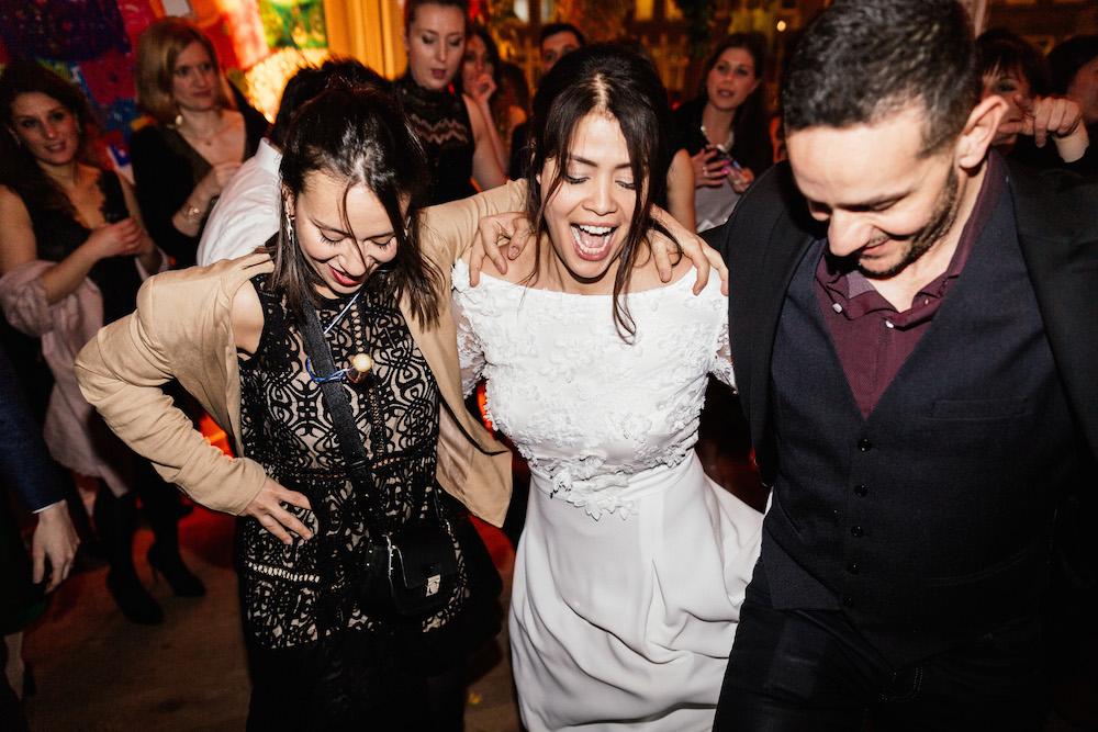 mariage-anglo-mexicain-elisa-richard-droog-hotel-amsterdam-rosefushiaphotographie135