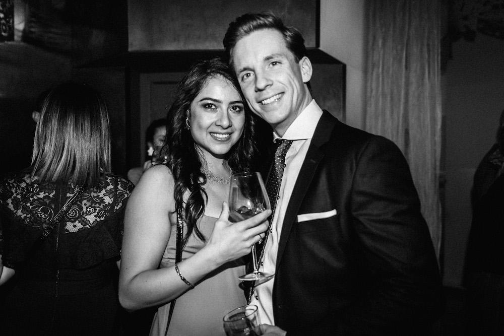 mariage-anglo-mexicain-elisa-richard-droog-hotel-amsterdam-rosefushiaphotographie137