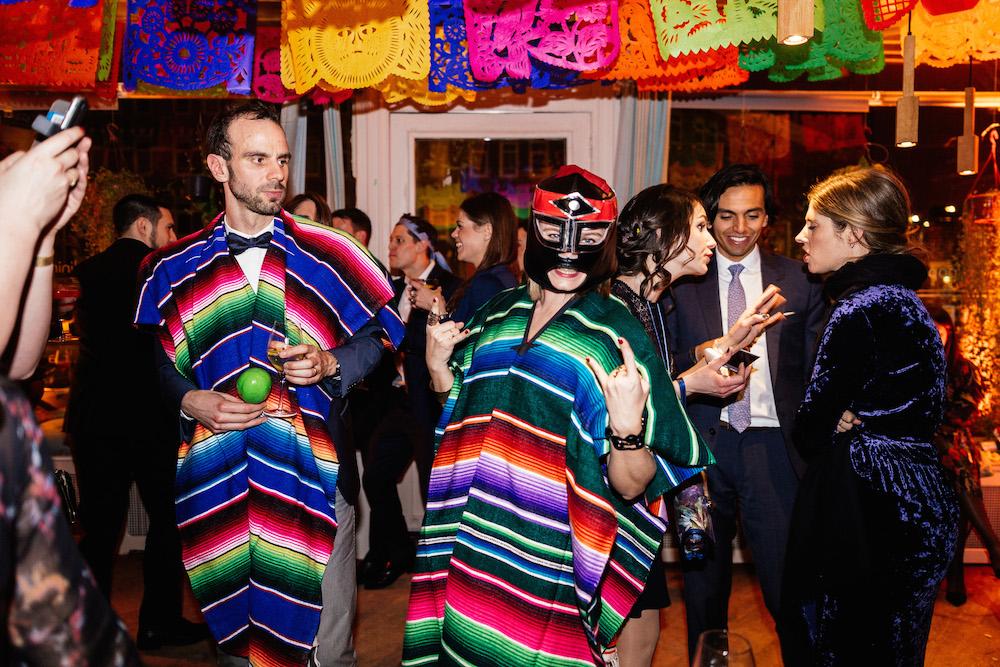 mariage-anglo-mexicain-elisa-richard-droog-hotel-amsterdam-rosefushiaphotographie138