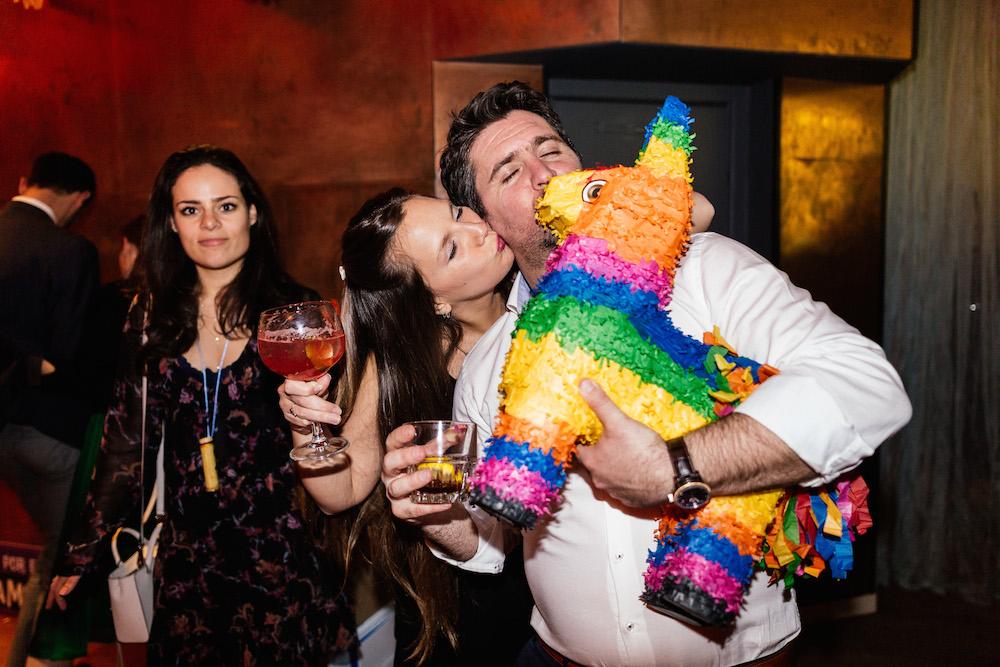 mariage-anglo-mexicain-elisa-richard-droog-hotel-amsterdam-rosefushiaphotographie139
