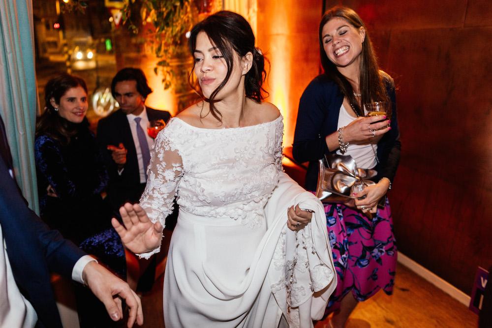 mariage-anglo-mexicain-elisa-richard-droog-hotel-amsterdam-rosefushiaphotographie140