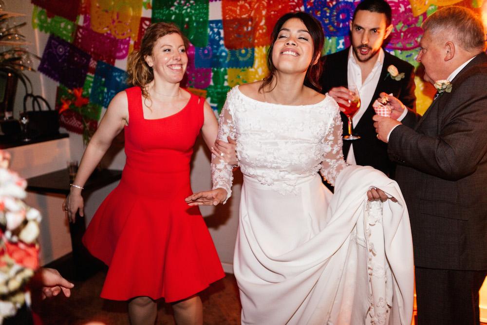 mariage-anglo-mexicain-elisa-richard-droog-hotel-amsterdam-rosefushiaphotographie141