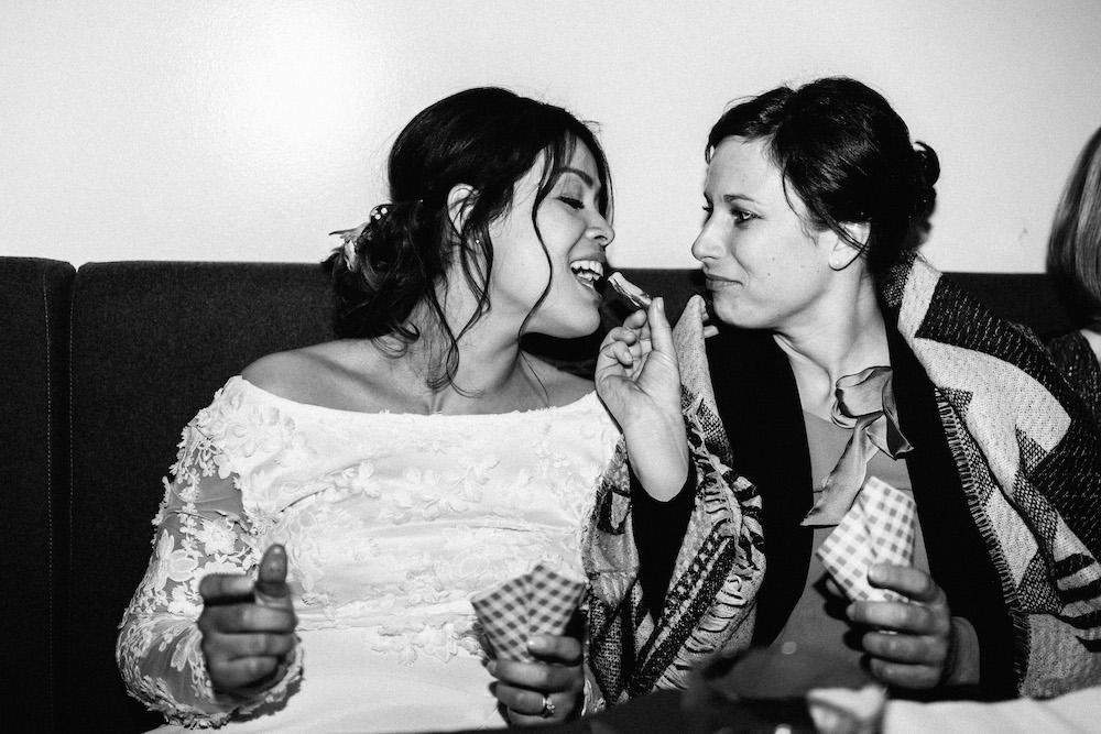 mariage-anglo-mexicain-elisa-richard-droog-hotel-amsterdam-rosefushiaphotographie142