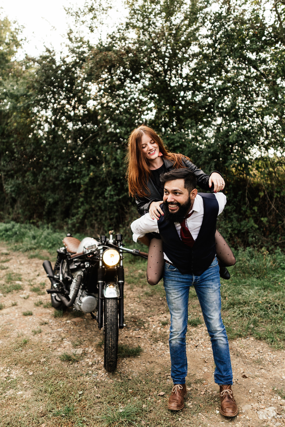 seance-couple-moto-day-after-krystele-donovan-rosefushiaphotographie006