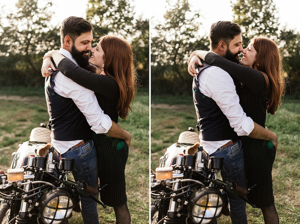 seance-couple-moto-day-after-krystele-donovan-rosefushiaphotographie010