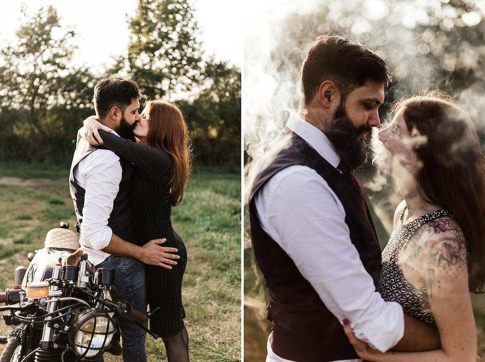 seance-couple-moto-day-after-krystele-donovan-rosefushiaphotographie012