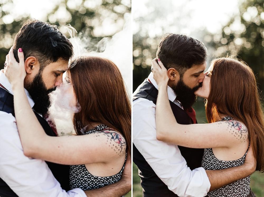 seance-couple-moto-day-after-krystele-donovan-rosefushiaphotographie021