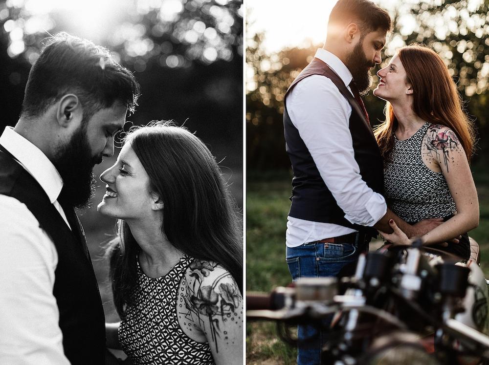 seance-couple-moto-day-after-krystele-donovan-rosefushiaphotographie028