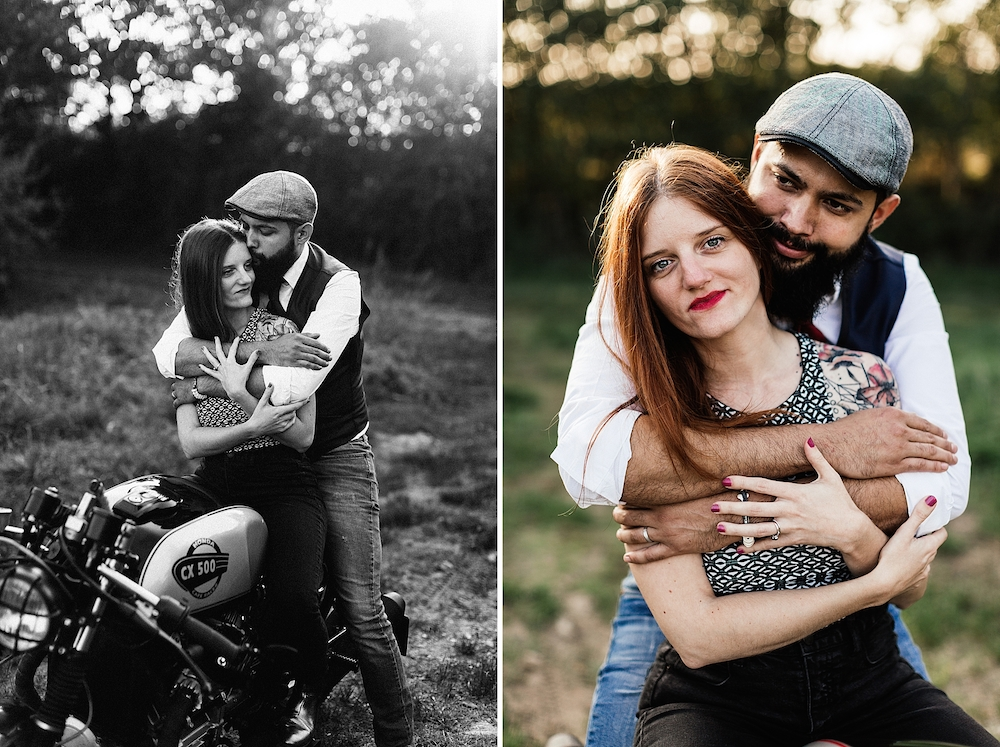 seance-couple-moto-day-after-krystele-donovan-rosefushiaphotographie030