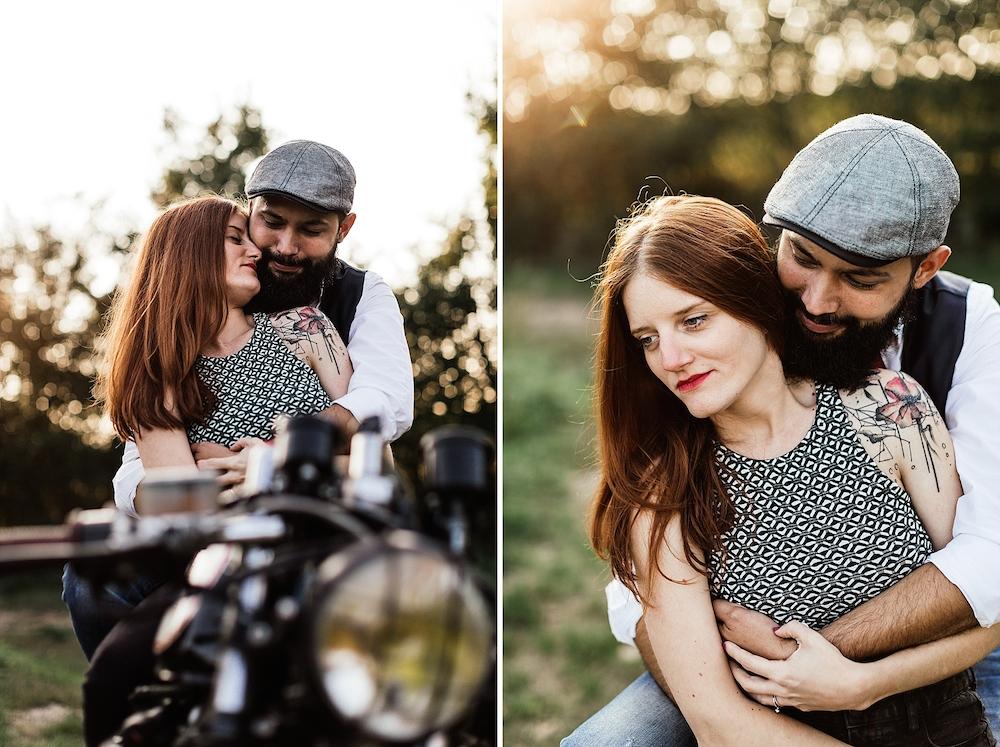seance-couple-moto-day-after-krystele-donovan-rosefushiaphotographie033