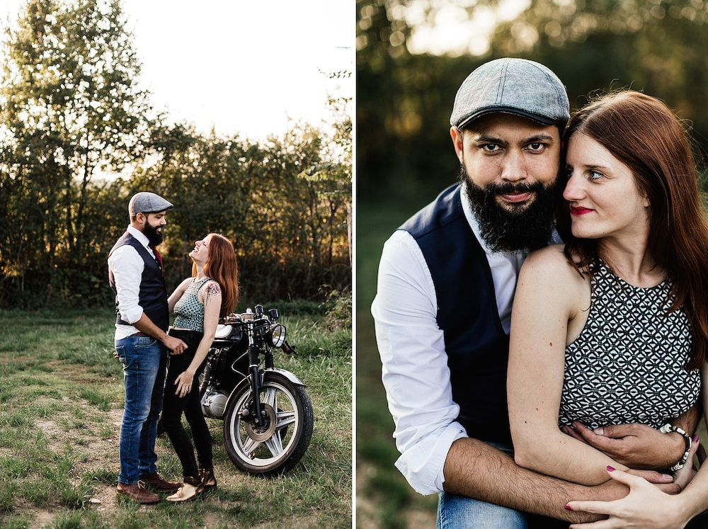 seance-couple-moto-day-after-krystele-donovan-rosefushiaphotographie035