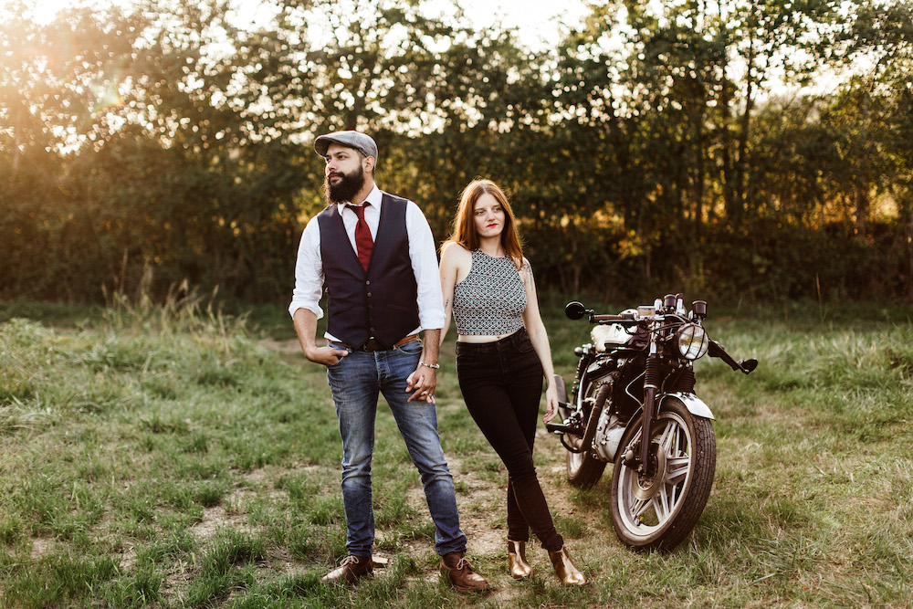 seance-couple-moto-day-after-krystele-donovan-rosefushiaphotographie038