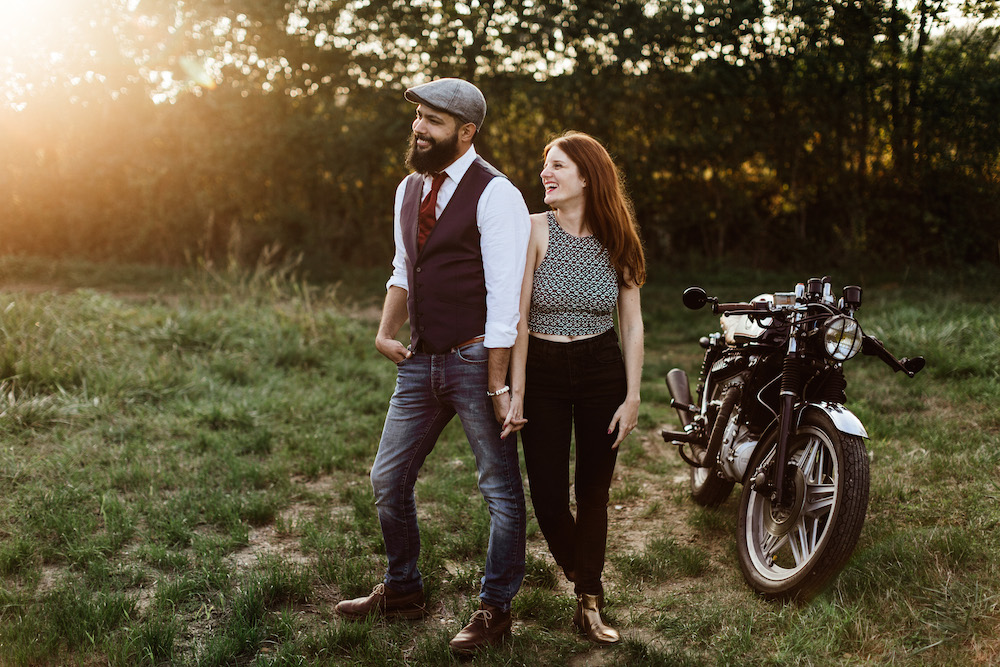 seance-couple-moto-day-after-krystele-donovan-rosefushiaphotographie039